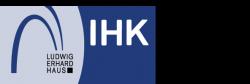 Logo-IHK-Berlin