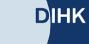 DIHK_Logo_Netzwerk