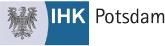 IHK Potsdam_Logo_Netzwerk