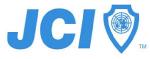 JCI_Logo_Netzwerk