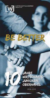 be-better---die-mitgliederbroschüre_web